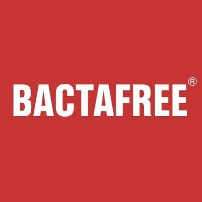 Bactafree - Precise Healthcare Pvt. Ltd.