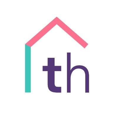 Tutor House