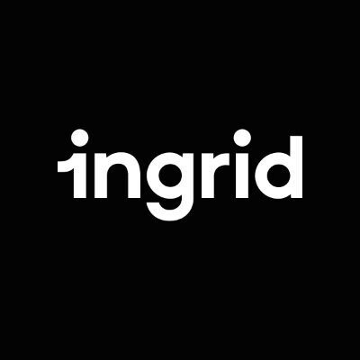 Ingrid (Shipwallet)