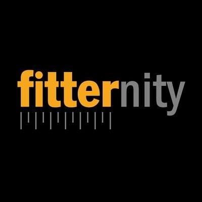 Fitternity
