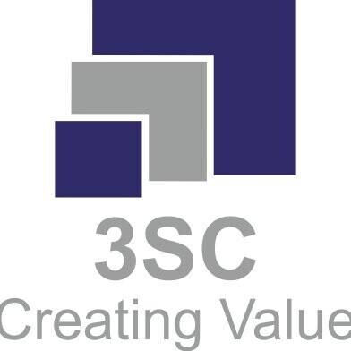 SS Supply Chain-3SC