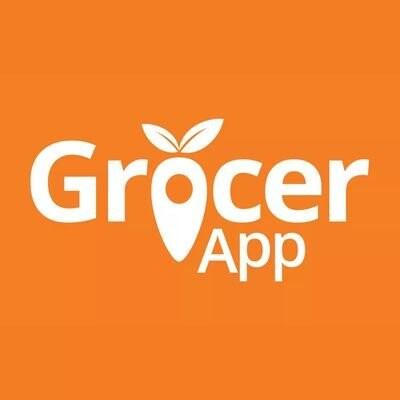 GrocerApp