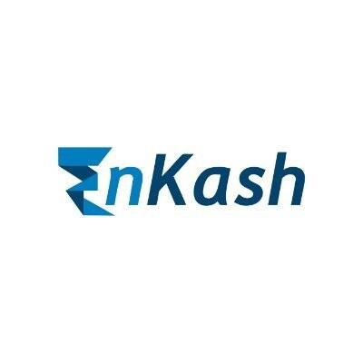 EnKash
