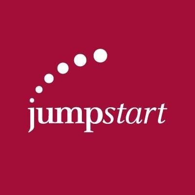 JumpStartInc