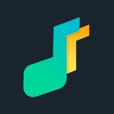 Pindrop Music