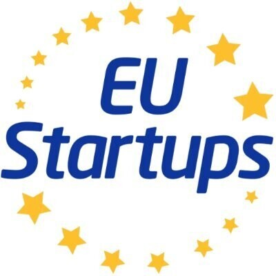EU-Startups