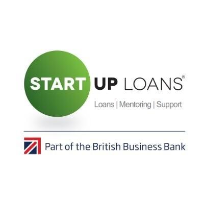 Startup Loans UK