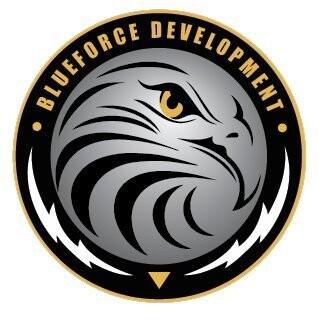Blueforce Development