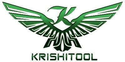 krishitool