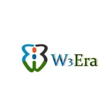W3Era