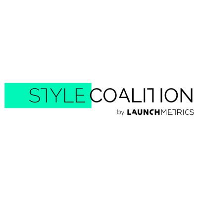 Style Coalition