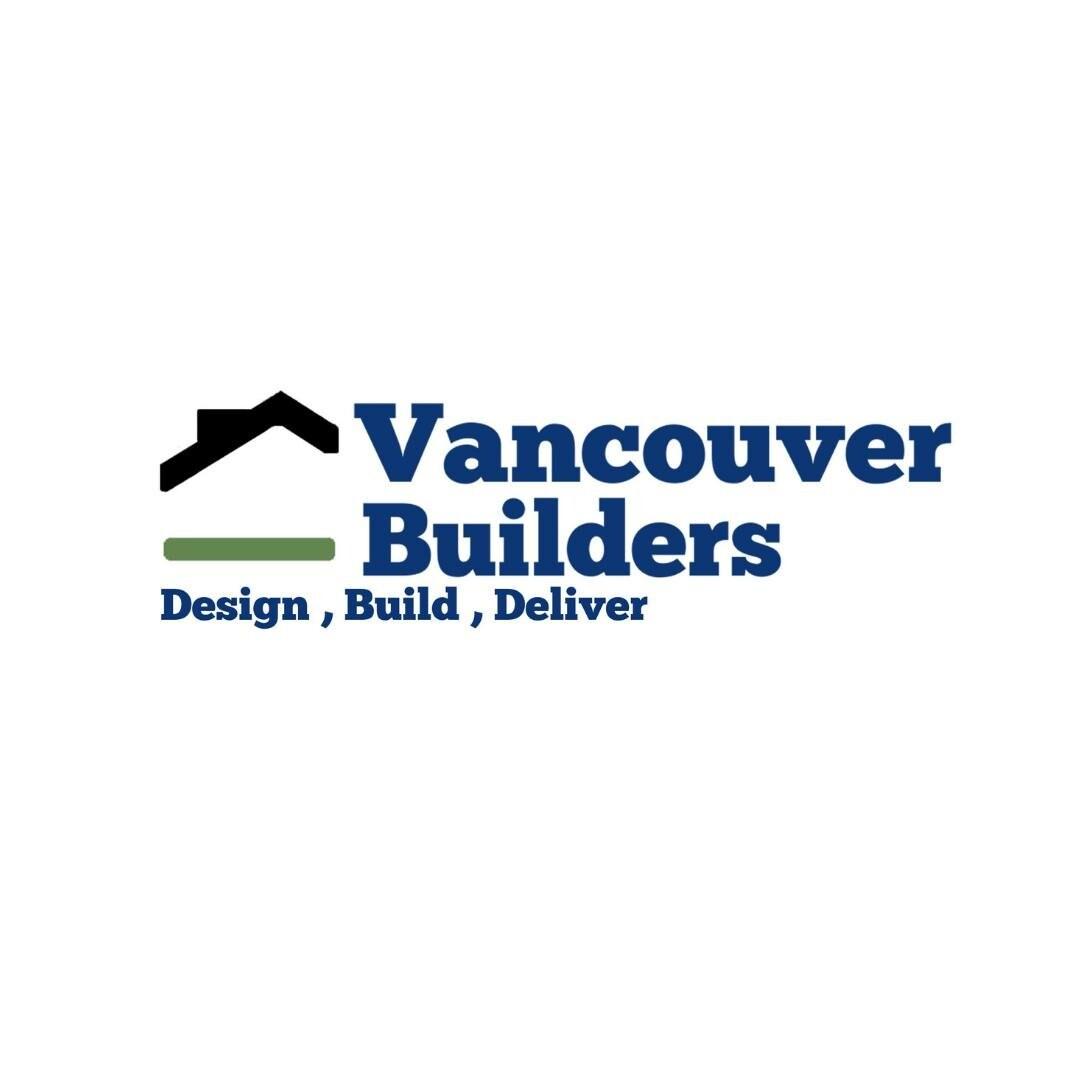 Vancouver Builders