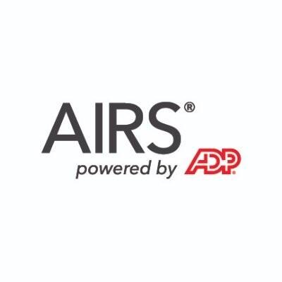 AIRS, an ADP Company