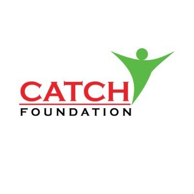 Catch Foundation : NGO Working For Environment Protection