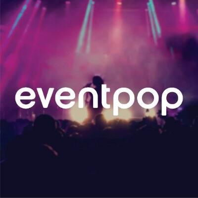 Event Pop