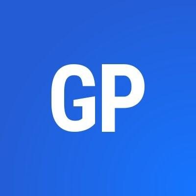 GovPredict