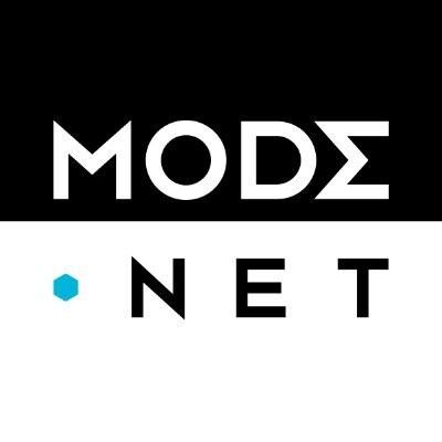 Mode Group