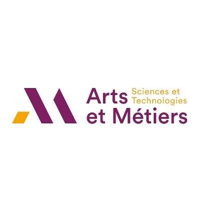 Arts et Métiers - ENSAM