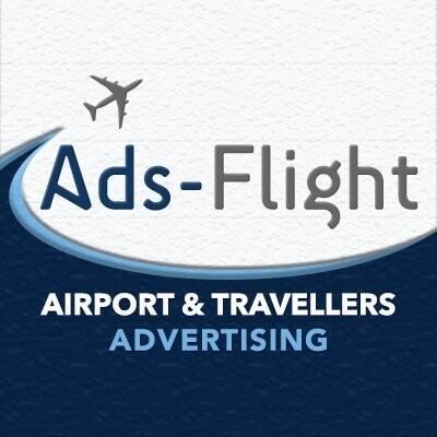 AdsFlight