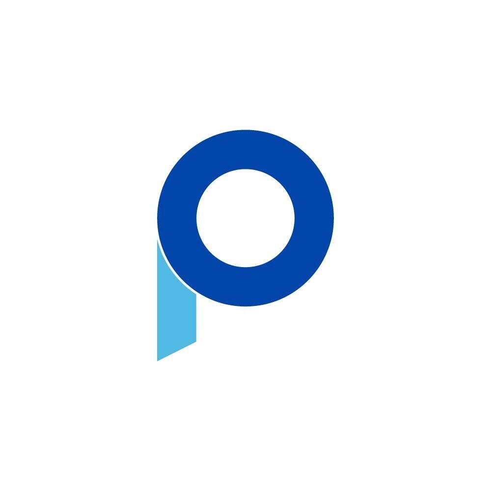 Prixa