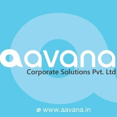 AAVANA CORPORATE