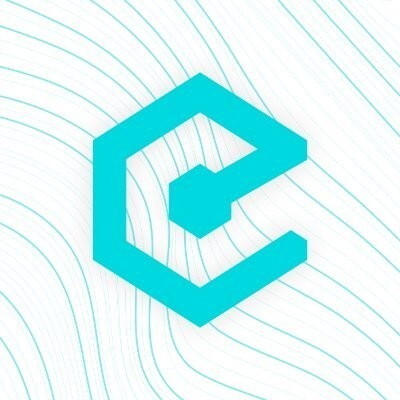 Epicenter - Weekly Podcast on Blockchain, Ethereum, Bitcoin and Distributed Technologies