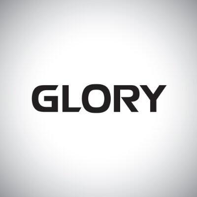 Glory Sports International