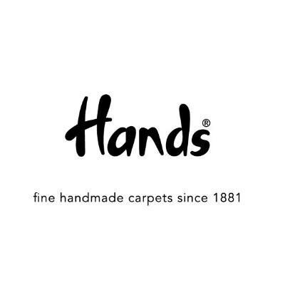 Hands Carpets Dubai