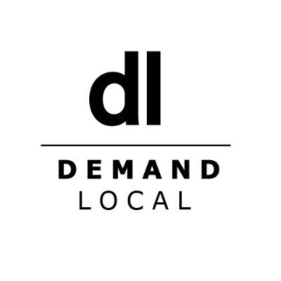 Demand Local, Inc