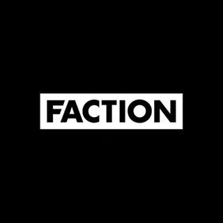 Factionskis