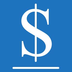 salaryhood