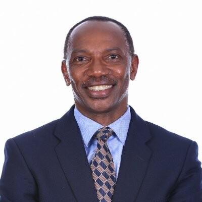 Humphrey Ndegwa