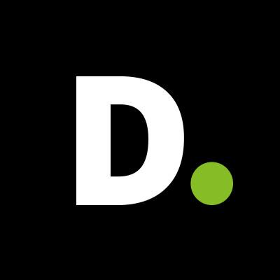 Deloitte Nederland