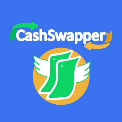 Cashswapper