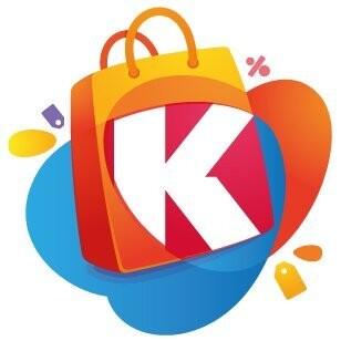 Kupon.net