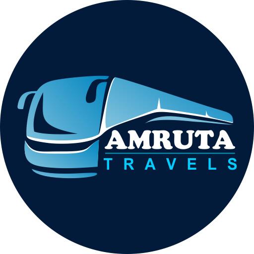 Amruta Pune Bus