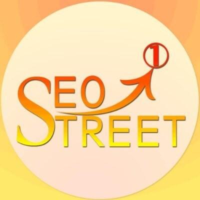 Seostreet
