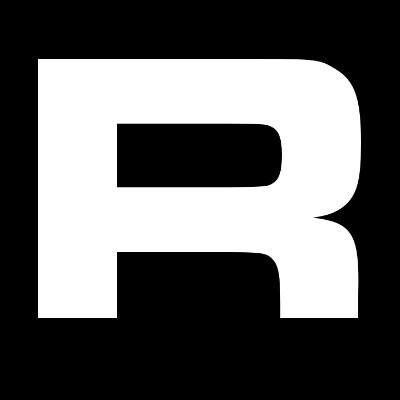 Refine Reality Ltd.
