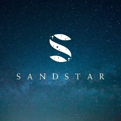 SandStar