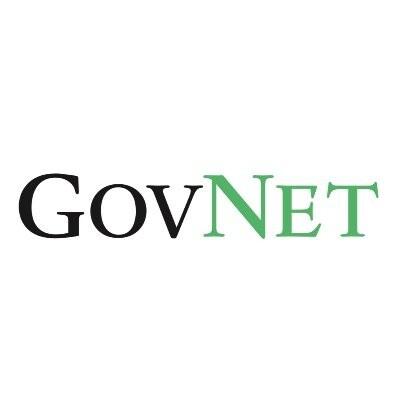 GovNet