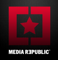 Media Republic