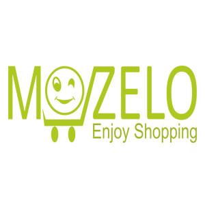 Mozelo
