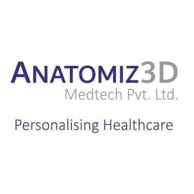 Anatomiz3D