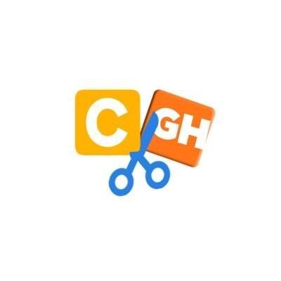 coupons.com.gh