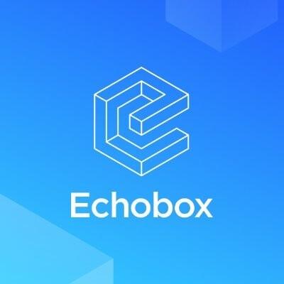 Echobox