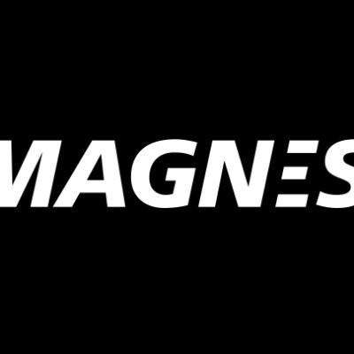 magnes