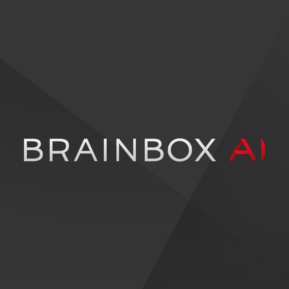 brainboxai
