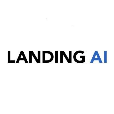 LANDING.AI