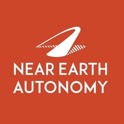 Near Earth Autonomy
