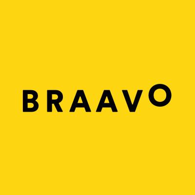 Braavo Capital